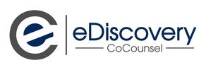 eDiscovery CoCounsel, pllc